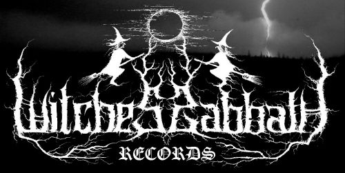 Witches Sabbath Records