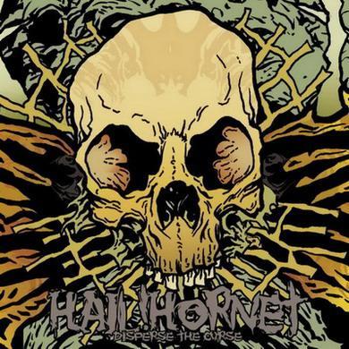Hail!Hornet - Disperse the Curse