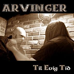 Arvinger - Til evig tid