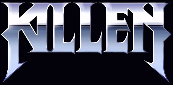 Killen - Logo