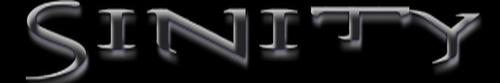 Sinity - Logo