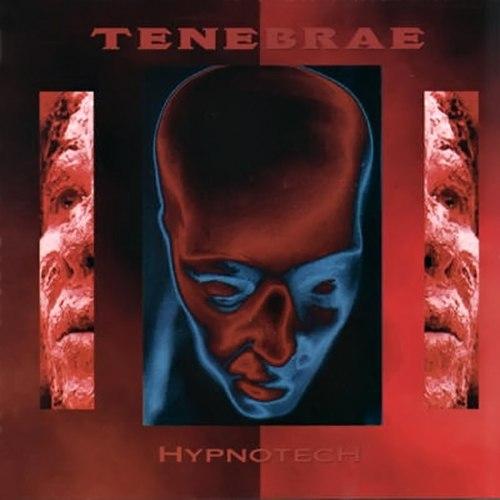 Tenebrae - Hypnotech