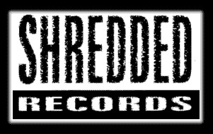 Shredded Records