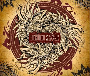 Enormicon - Storm of Swords