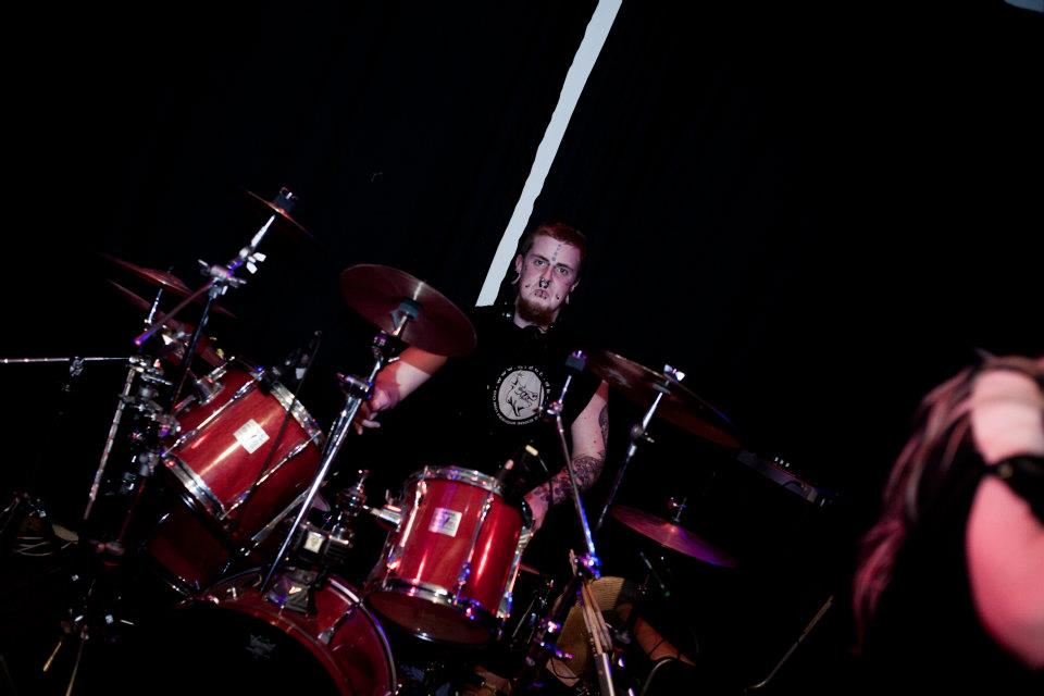 Dennis Stockmarr