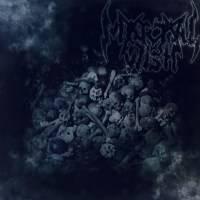 Mortal Wish - Occultum