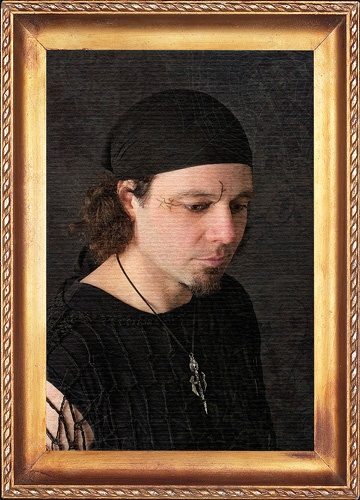 Holger Warschkow