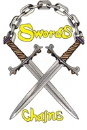 Swords and Chains Records