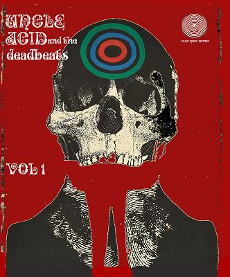 Uncle Acid and the Deadbeats - Volume 1
