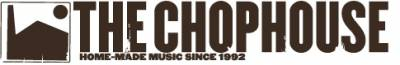 Chophouse Records
