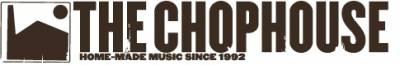 Chophouse Records