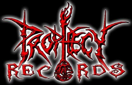 Prophecy Records