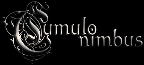 Cumulo Nimbus - Logo