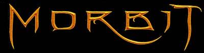 Morbit - Logo