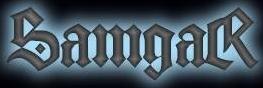 Samgar - Logo