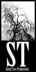 Silent Tree Productions