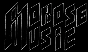 Morose Music Inc.