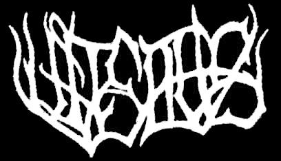 Vitsaus - Logo