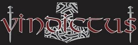 Vindictus - Logo