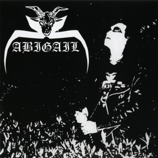 Abigail - The Lord of Satan