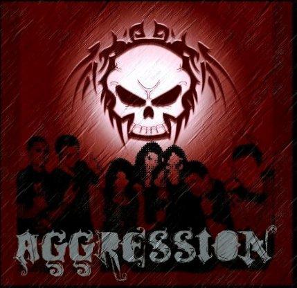 Aggression - Aggression