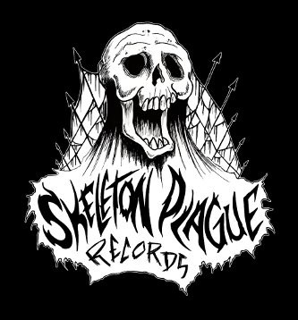 Skeleton Plague Records
