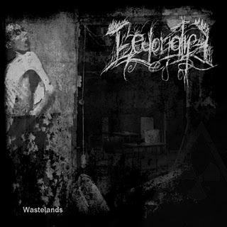 Beyond Life - Wastelands