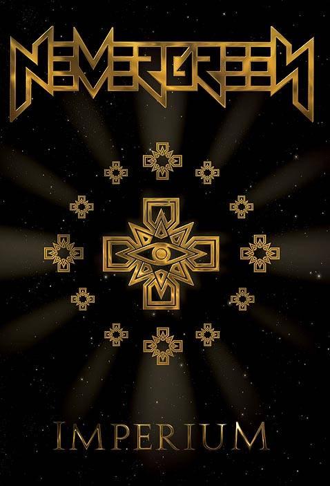 Nevergreen - Imperium