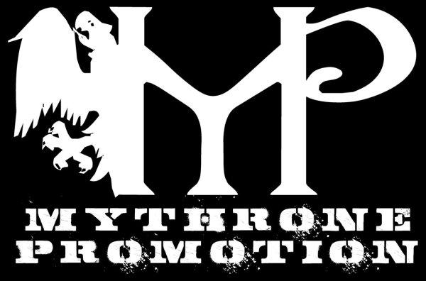 Mythrone Promotion