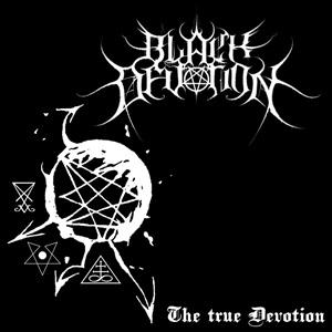 Black Devotion - The True Devotion