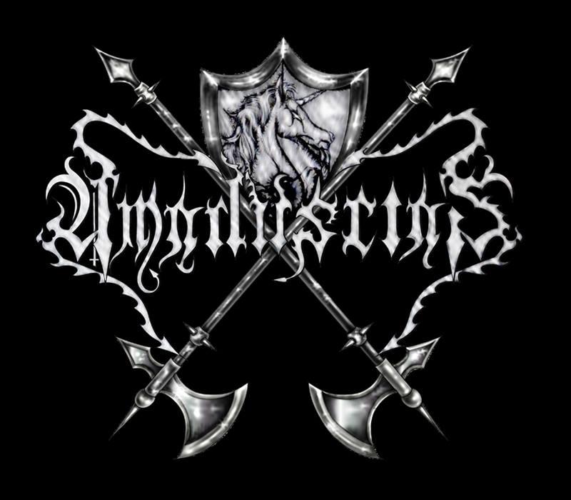 Amaduscias - Logo