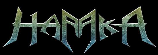 Hamka - Logo