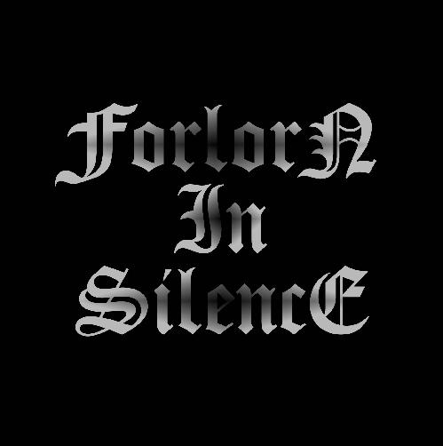 Forlorn in Silence - Forlorn in Silence