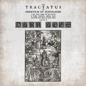 Dark Ages - The Tractatus de Hereticis et Sortilegiis