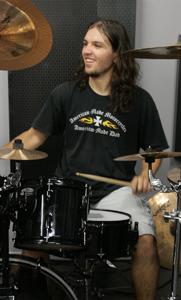 Raul Tămaş