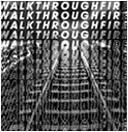 Walk Through Fire - Walk Through Fire