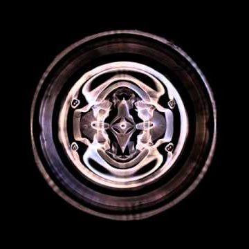 Chimaira - Born in Blood
