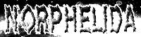 Norphelida - Logo