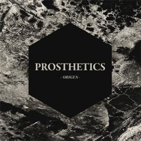 Prosthetics - Origen