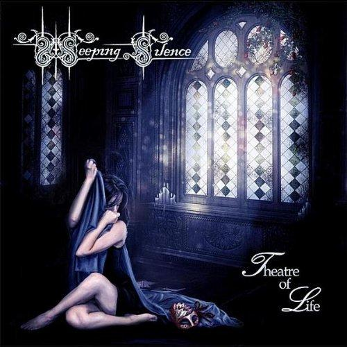 Weeping Silence - Theatre of Life