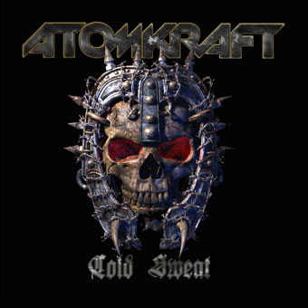 Atomkraft - Cold Sweat