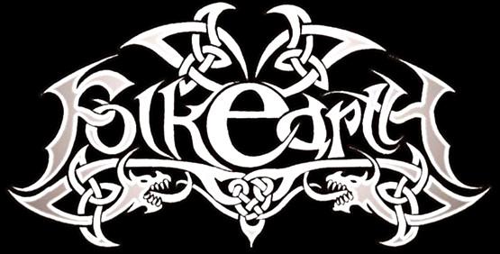 Folkearth - Logo
