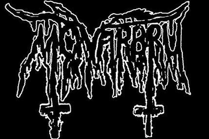 Movarbru - Logo