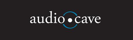 Audio Cave