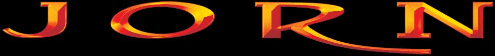 Jorn - Logo