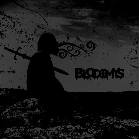 Blodimys - Demo