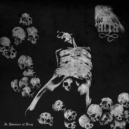 Atra - In Reverence of Decay