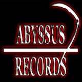 Abyssus Records