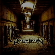 Deformatory - A Prelude to...