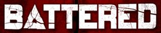 Battered - Logo